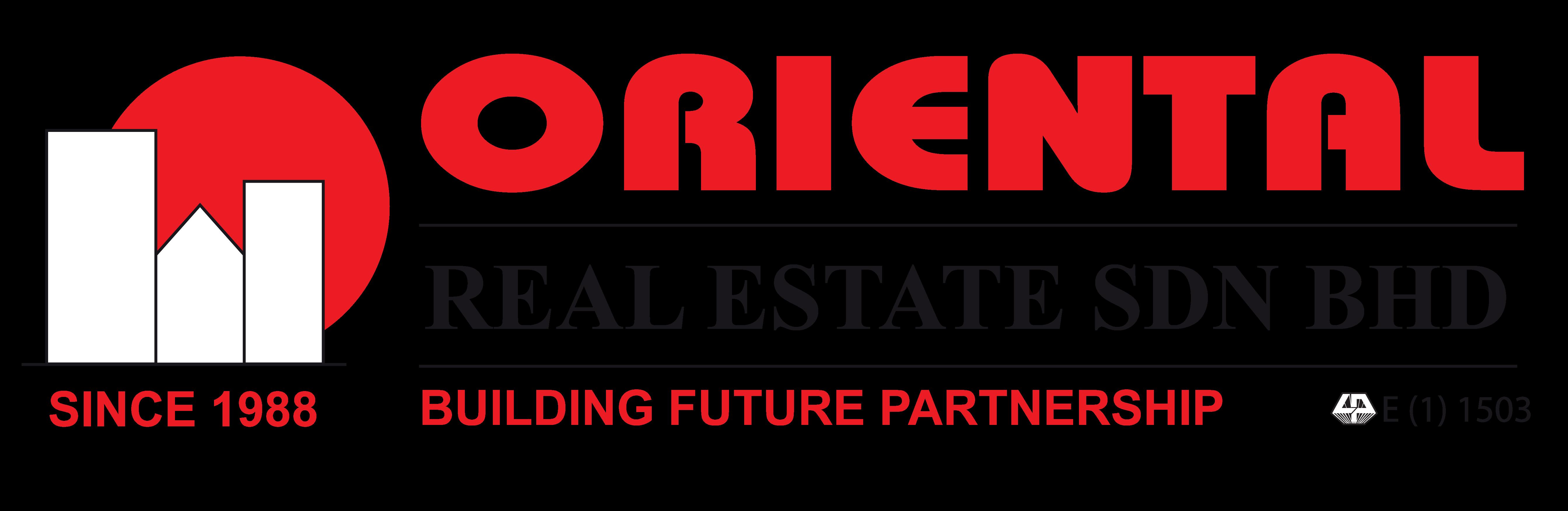 Oriental Real Estate Sdn Bhd